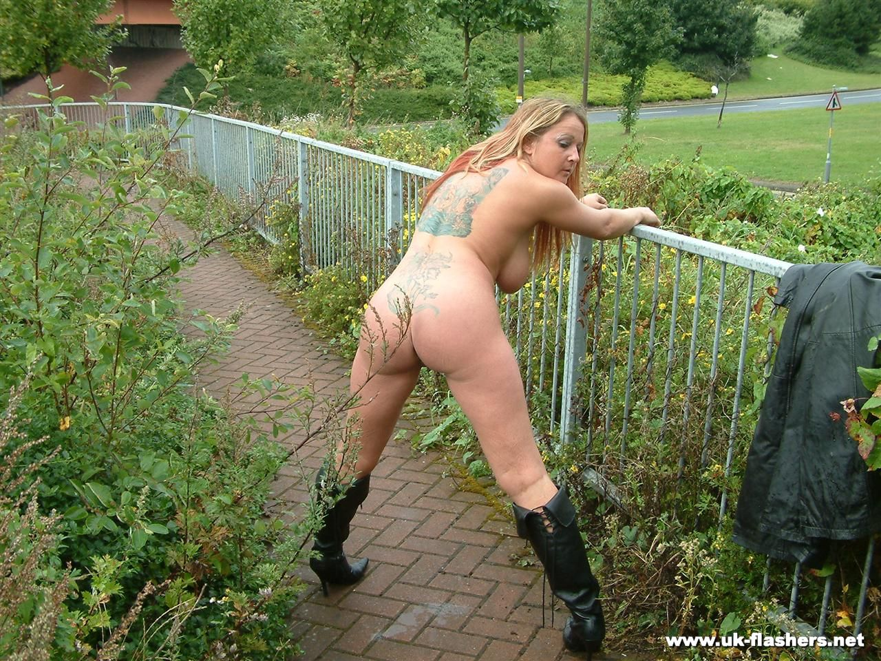 Public Nudity Films Nude In Videos Call Of Nature