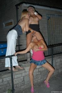 lesbian-public-nudity-11