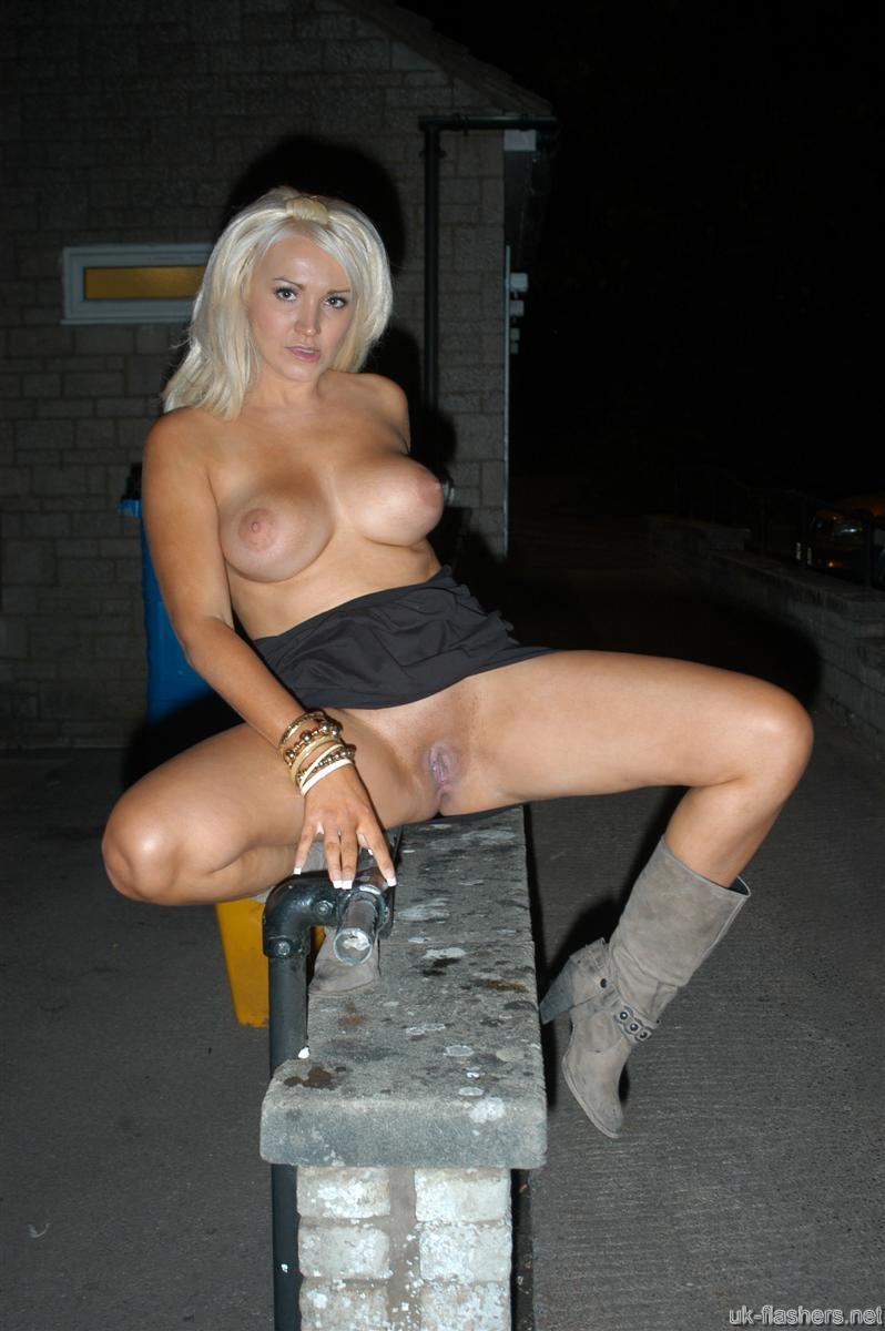 bare naked desires cast