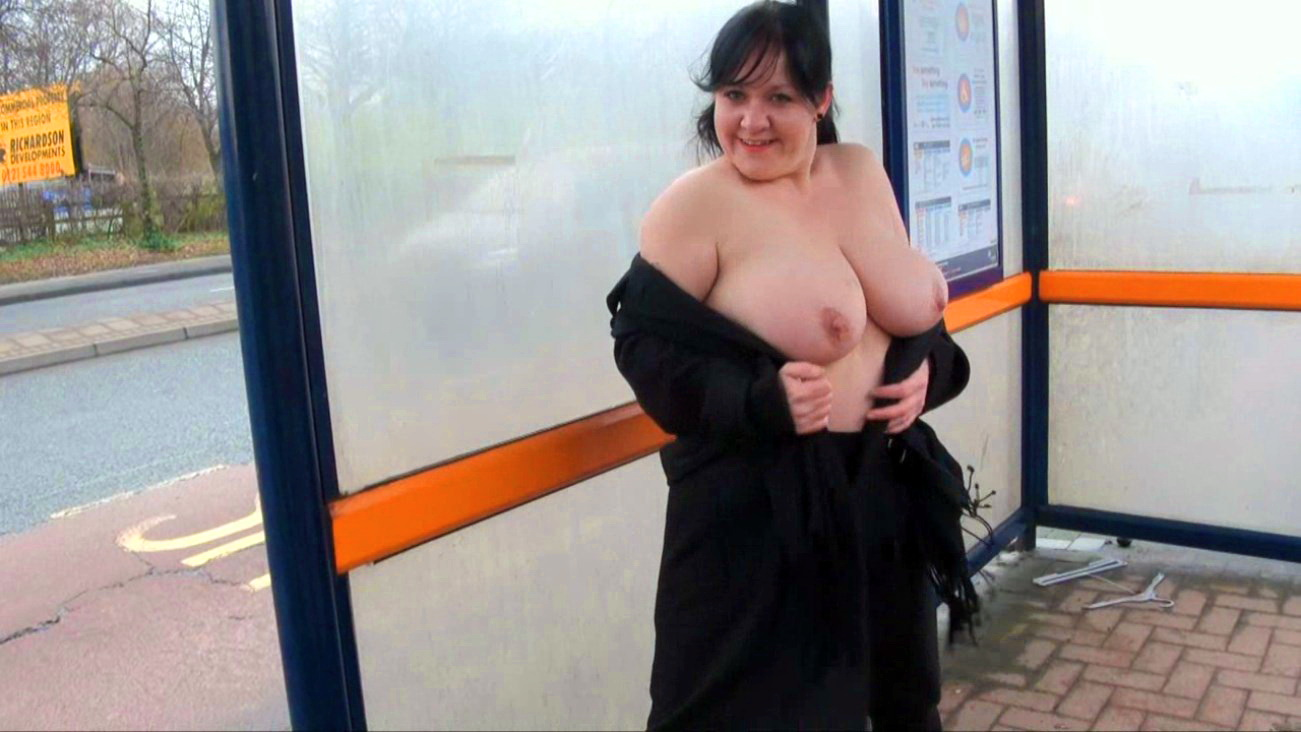 fat-women-exposing-themselves-in-public-inverted-nipples-video-porn
