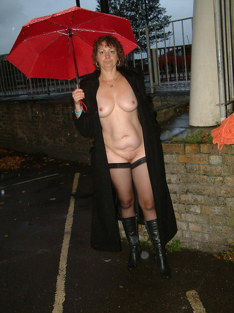 Lyndsey amateur nude